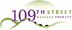 109th Street Massage, Edmonton, Alberta