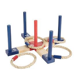 Wood Rope Ring Toss.jpg