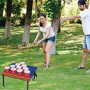 Pong Challenge.jpg