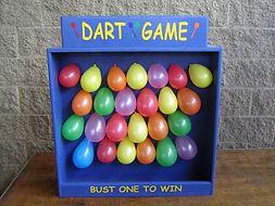 dartballoon_002.jpg