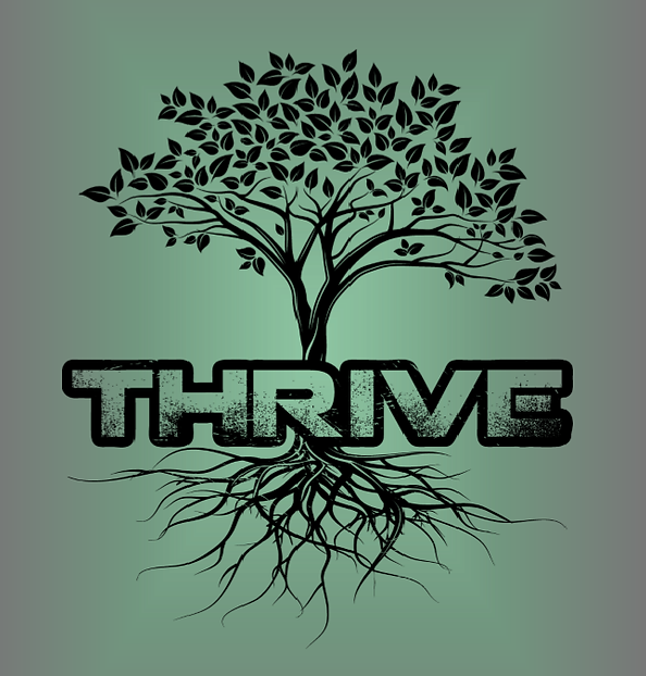 THrive .png