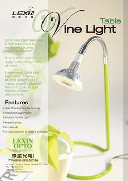 Vine Light Table Ev10_Page1
