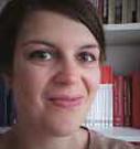 Anja Thomas.png