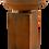 Thumbnail: Feuerschale PIO 80
