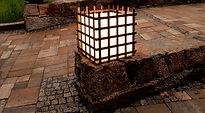 Gartenlicht ELDUR - FeuerCampus 365.jpg