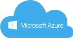CLOUD_Microsoft_Azure_Icon.png