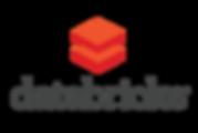 Databricks_logo_600x400.7f52620953447c05