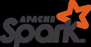apache-spark-logo-2x.png