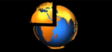 Static World Globe split.jpg