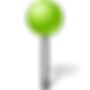 Map-Marker-Ball-Chartreuse-icon2.png