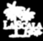 Logo130323finalfinal.png