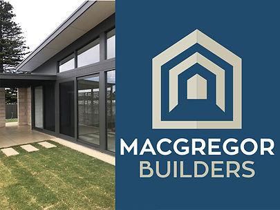 MacGregor Builders