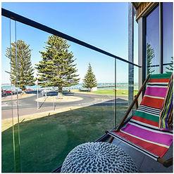 beachport accommodation.jpg