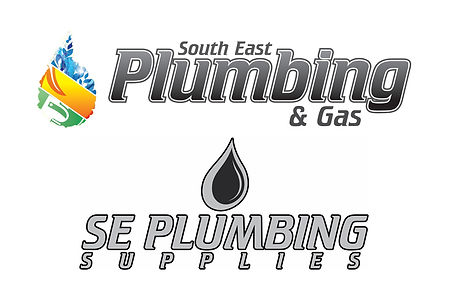 South East Plumbing and Gas