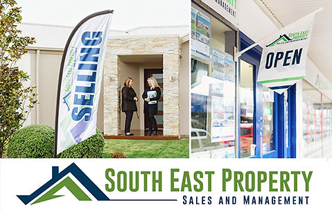 SE Property Sales Management