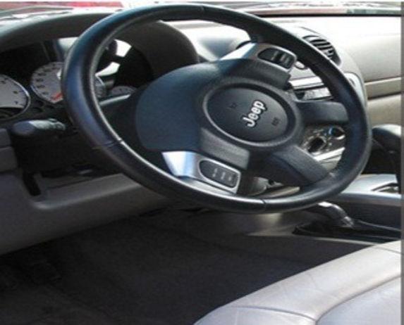 inside_car_wds4_edited_edited.jpg