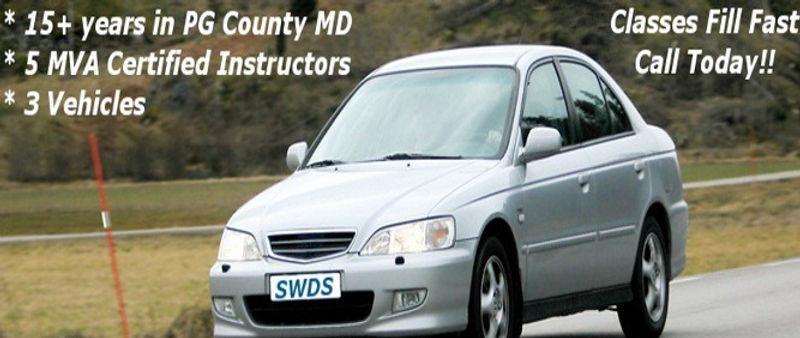 car_on_road_wds_wht4_edited_edited.jpg