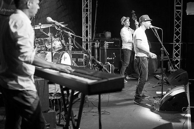 FeteMusique_Bamberg_LiveClub_2_kl_sw.jpg
