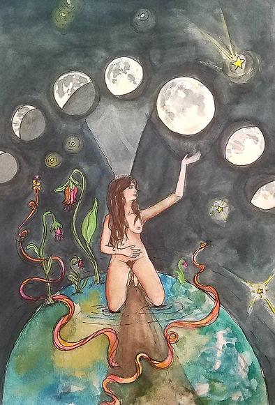 moon basking.jpg