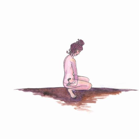 girl feeling her cervix.jpg