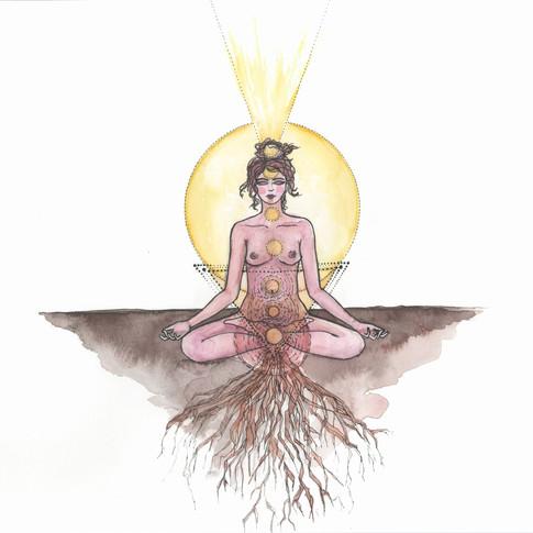 earth goddess - root chakra.jpg
