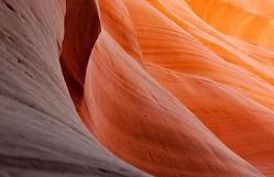 Geology/Geoscience