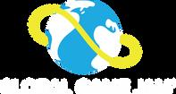 GGJ00_Logo_Light.png