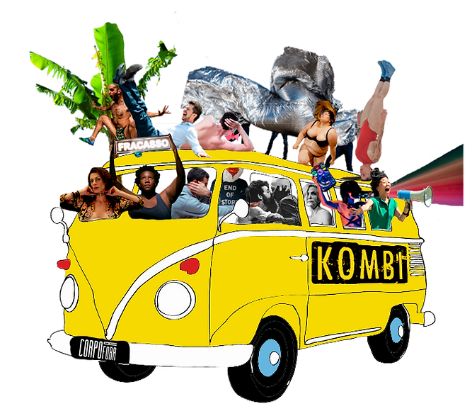 KOMBI_CORPO A FORA_1.png