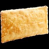 kisspng-pastel-coxinha-stuffing-chicken-