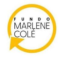 FUNDO MARELENE COLÉ