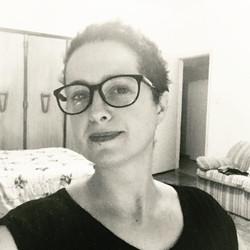 ELISA BAND