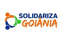 solidariza_goiania_edited_edited.jpg