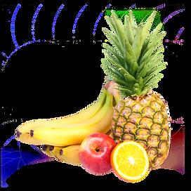kisspng-fruit-organic-food-wallpaper-fru