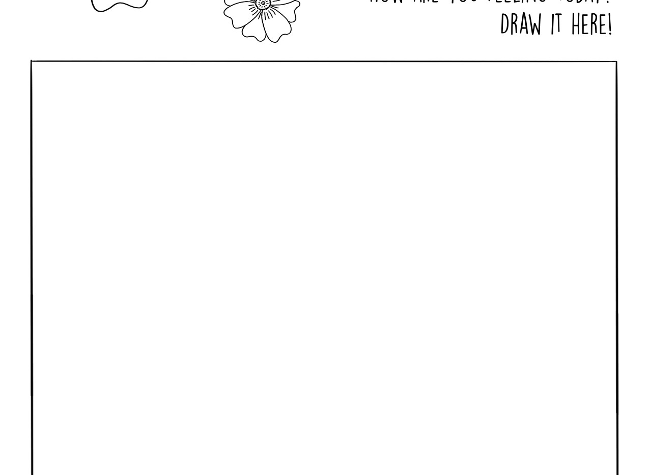 activity book_page-0026.jpg