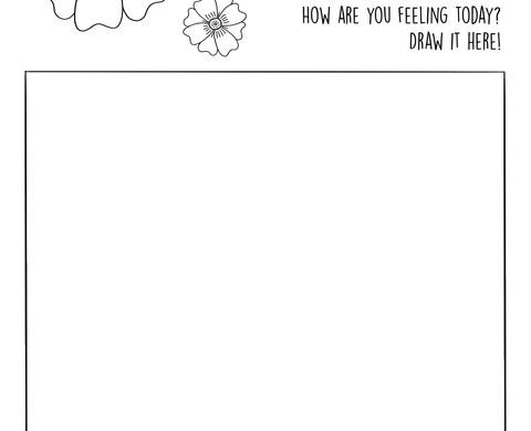 activity book_page-0026.jpg