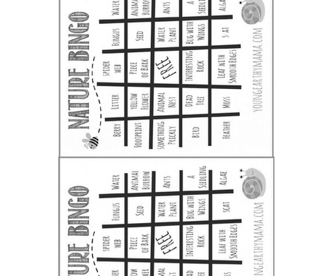 Beyond The Wall Activity booklet FINAL E
