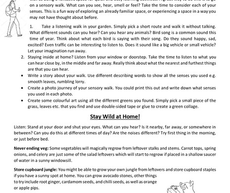 Garden activity booklet PHILL_page-0003.