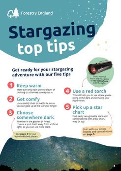 Stargazing-page-004.jpg