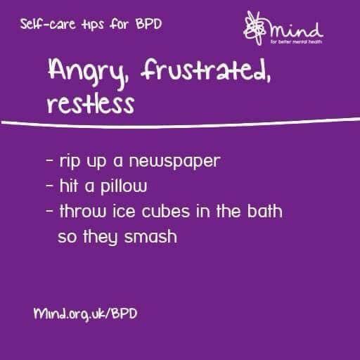 look after yourself.jpg