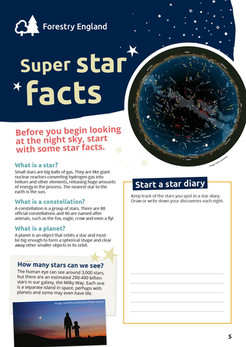 Stargazing-page-005.jpg