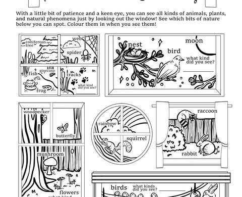 activity book_page-0004.jpg
