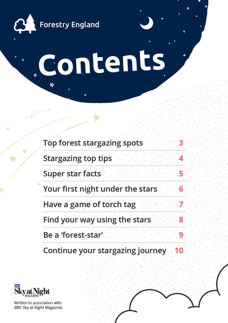 Stargazing-page-002.jpg