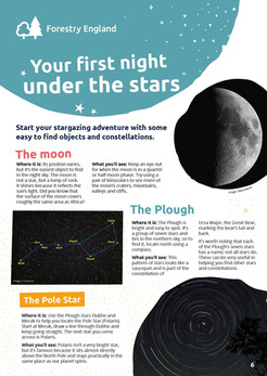 Stargazing-page-006.jpg