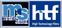cropped-cropped-Logo_MS-HTF_final-klein-