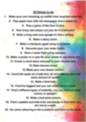 20 things to do.jpg