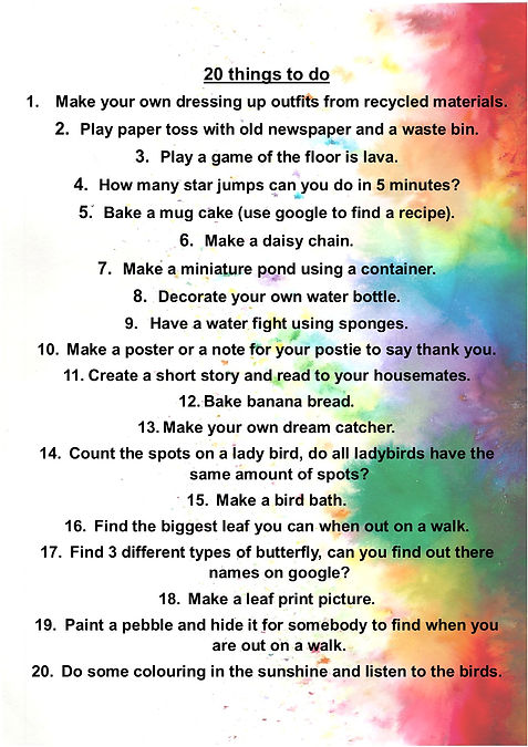 20 things to do.jpg