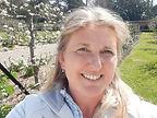 Karen_Bleay_Centre_Manager_headshot_2021.jpg