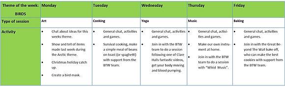 week 1 MT timetable FINISHED.jpg