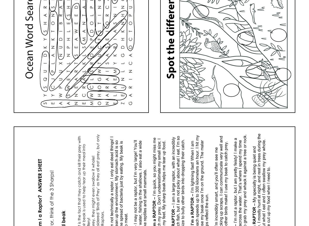 activity book_page-0028.jpg