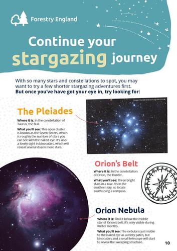 Stargazing-page-010.jpg